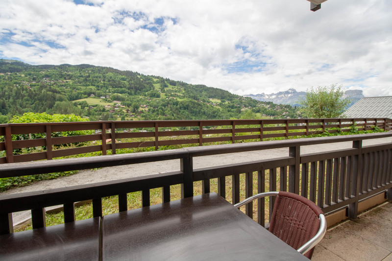 French property for sale in Saint-Gervais-les-Bains, Haute Savoie - €225,000 - photo 4