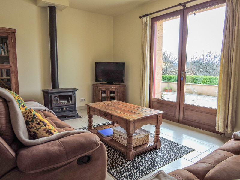 French property for sale in Saint-Cyprien, Dordogne - €540,000 - photo 7