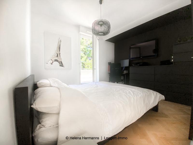 Appartement à vendre à Thiais, Val-de-Marne - 435 000 € - photo 7