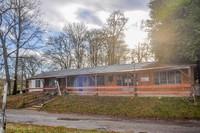 maison à vendre à Sardent, Creuse, Limousin, avec Leggett Immobilier