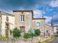 French property, houses and homes for sale inOradour-Saint-GenestHaute-Vienne Limousin
