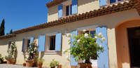 French property, houses and homes for sale in Le Castellet Var Provence_Cote_d_Azur