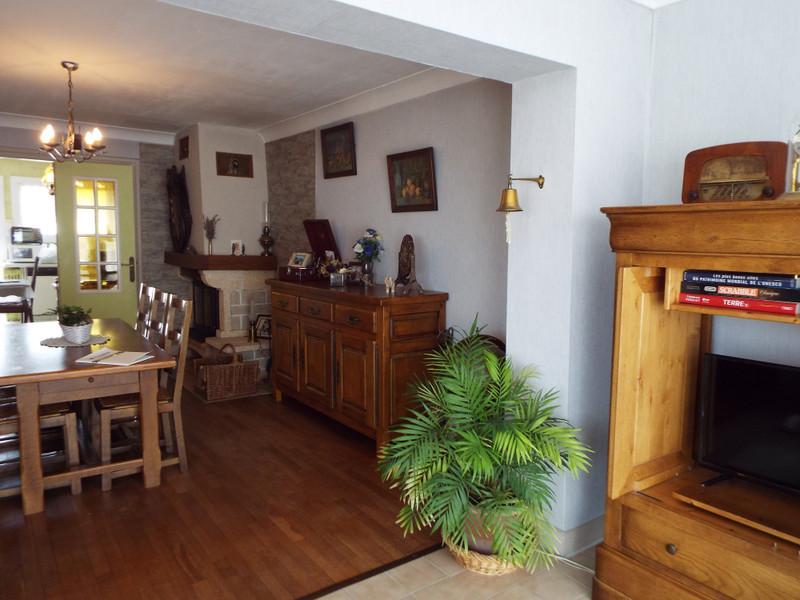 Maison à vendre à Le Portel, Pas-de-Calais - 229 490 € - photo 3