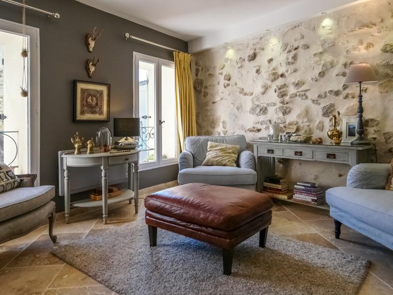 Maison à vendre à Bédoin, Vaucluse - 295 000 € - photo 2