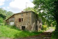 maison à vendre à Saint-Paul-en-Gâtine, Deux-Sèvres, Poitou_Charentes, avec Leggett Immobilier