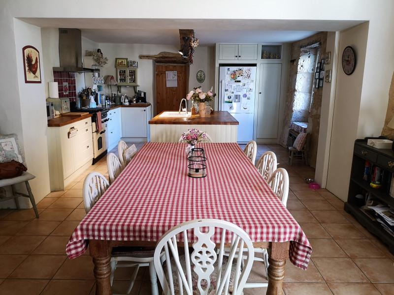 Maison à vendre à Valence-sur-Baïse(32310) - Gers