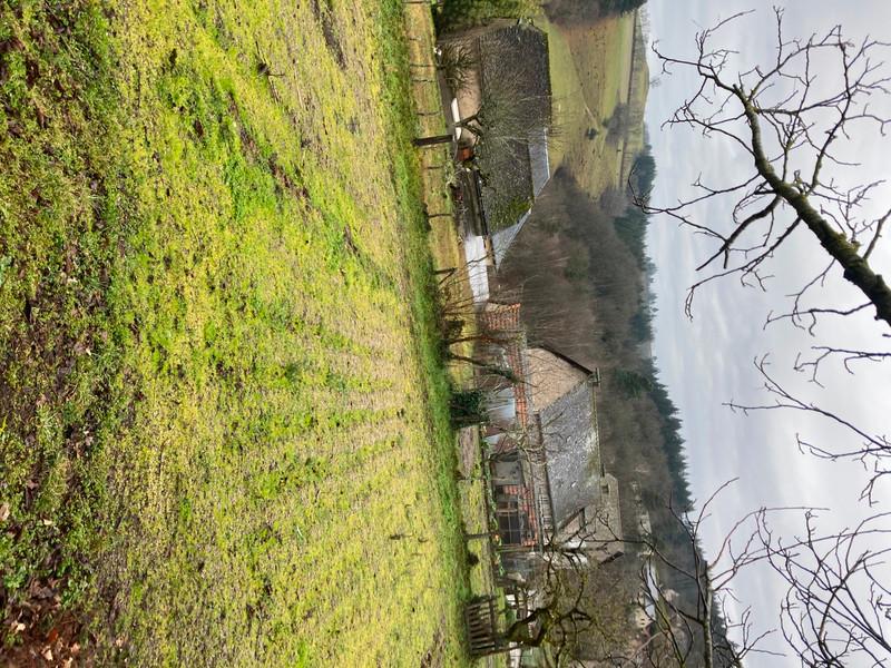 Maison à vendre à Sénergues, Aveyron - 66 600 € - photo 5