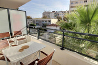 appartement à vendre à Antibes, Alpes-Maritimes, PACA, avec Leggett Immobilier