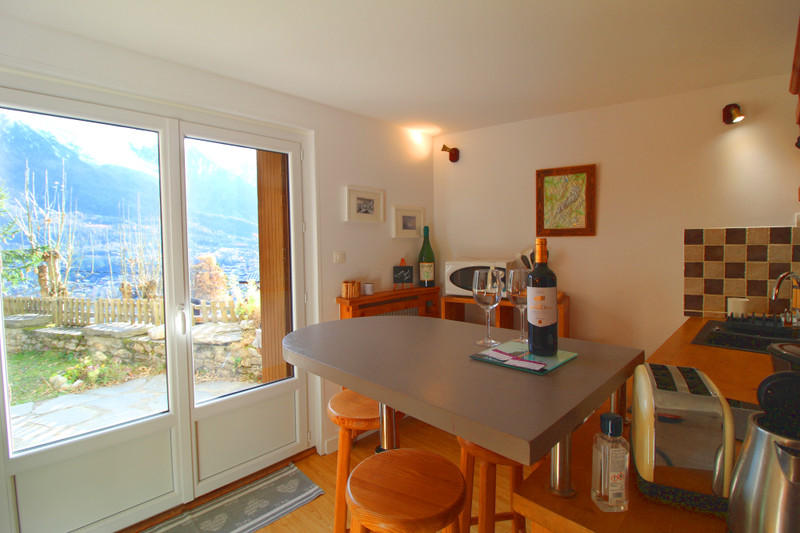 French property for sale in Chamonix-Mont-Blanc, Haute-Savoie - €335,000 - photo 10