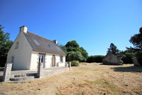 French property, houses and homes for sale in Scrignac Finistère Brittany
