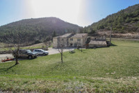 French property, houses and homes for sale inChalanconDrôme Rhone Alps