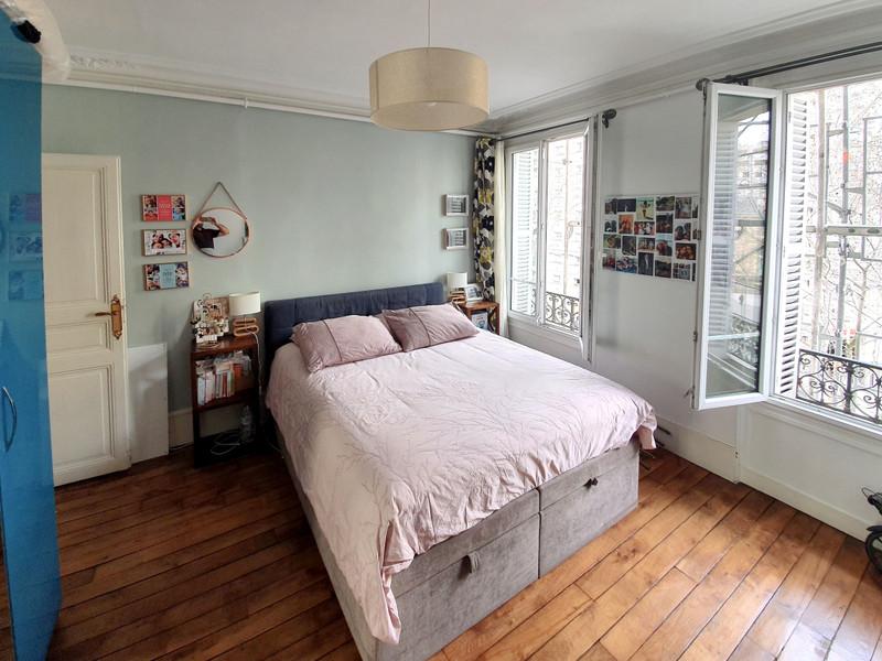 Appartement à vendre à Paris 12e Arrondissement, Paris - 955 000 € - photo 5