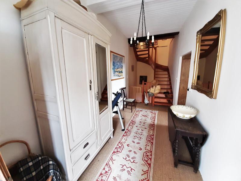 Maison à vendre à Lusignac, Dordogne - 174 999 € - photo 3