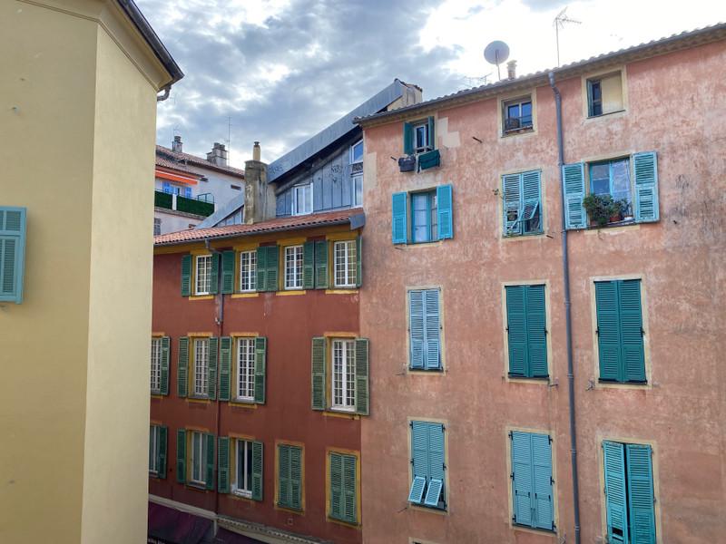 Appartement à vendre à Nice, Alpes-Maritimes - 149 000 € - photo 2
