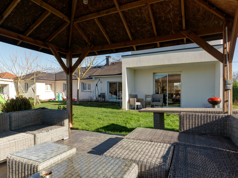 French property for sale in Boumourt, Pyrenees Atlantiques - €335,000 - photo 7
