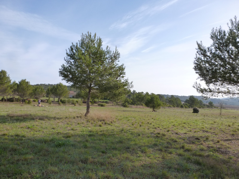 French property for sale in Agel, Herault - €69,600 - photo 8