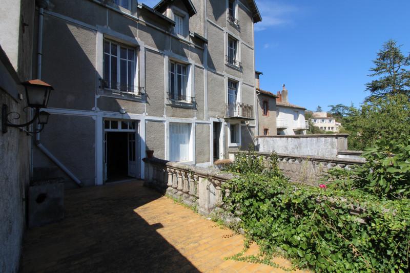 Maison à vendre à Argenton-les-Vallées, Deux-Sèvres - 125 350 € - photo 3