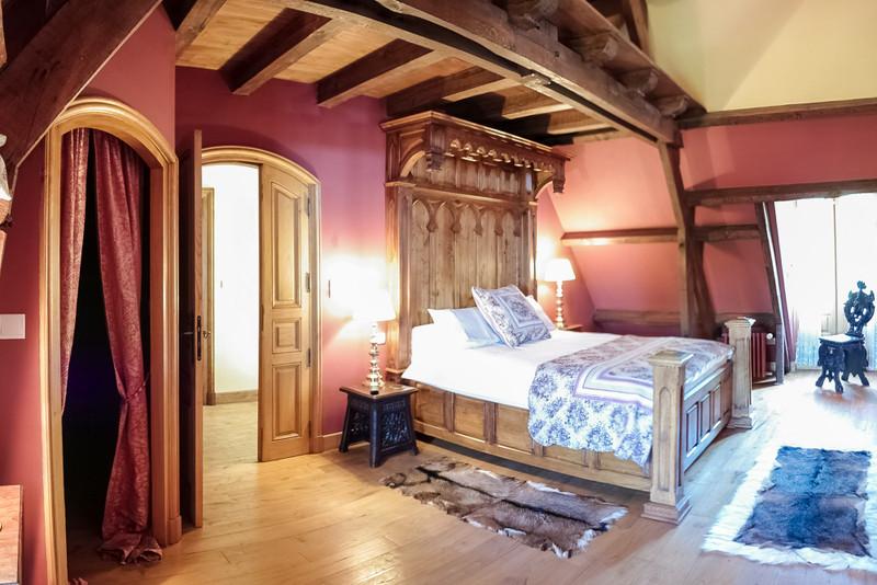 French property for sale in Sarlat-la-Canéda, Dordogne - €487,600 - photo 5