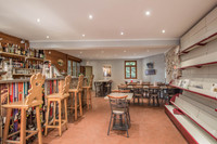 French ski chalets, properties in PEISEY NANCROIX, Peisey-Vallandry, Paradiski