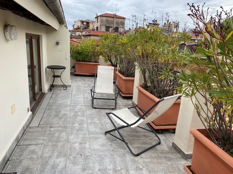 French property for sale in Nice, Alpes-Maritimes - €430,000 - photo 7