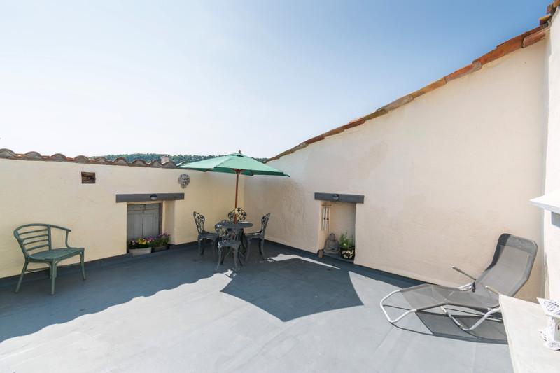 French property for sale in Villeneuve-Minervois, Aude - €198,500 - photo 9