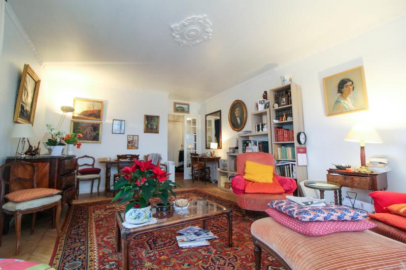 Appartement à vendre à Paris 17e Arrondissement, Paris - 495 000 € - photo 2