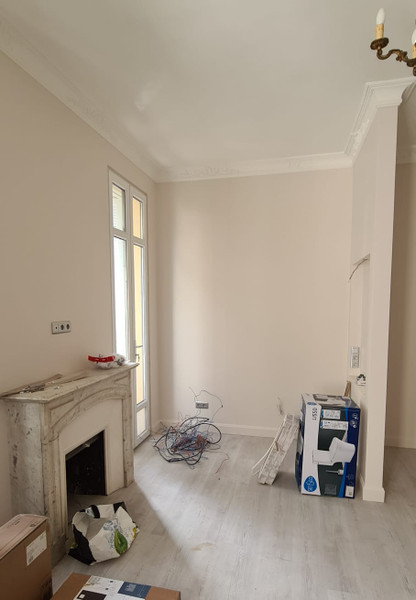 French property for sale in Nice, Alpes-Maritimes - €950,000 - photo 5