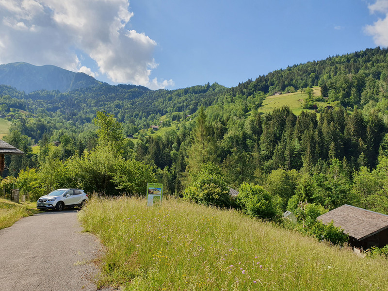 French property for sale in Manigod, Haute Savoie - €245,000 - photo 10