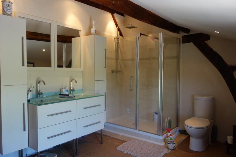 Maison à vendre à Lécussan, Haute-Garonne - 524 500 € - photo 9