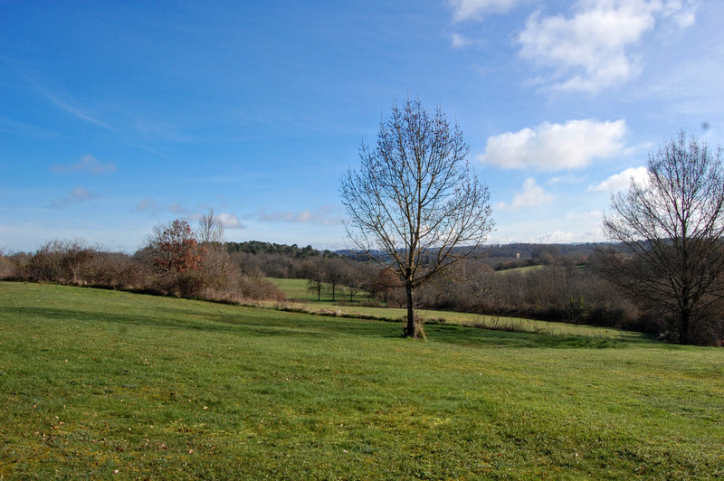 French property for sale in Molières, Dordogne - €240,000 - photo 3