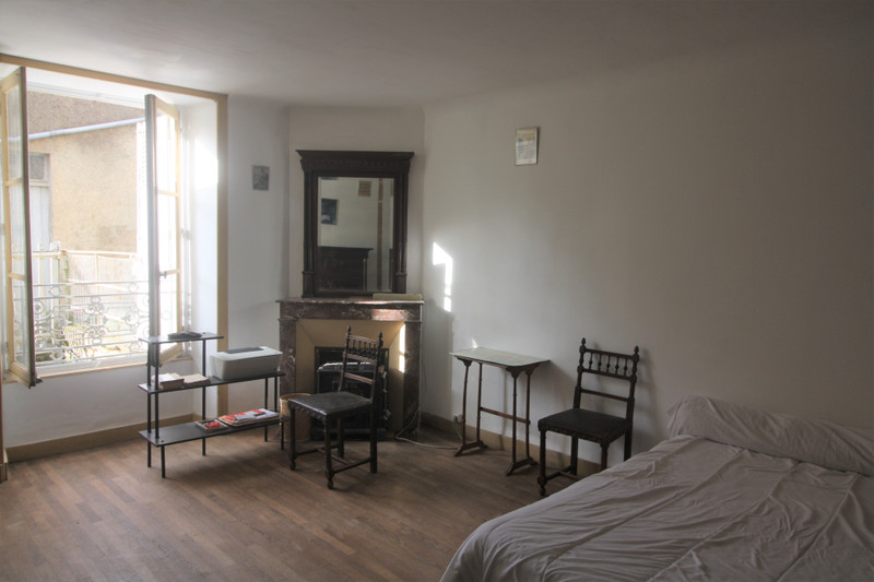 French property for sale in Bussière-Poitevine, Haute-Vienne - €77,000 - photo 7