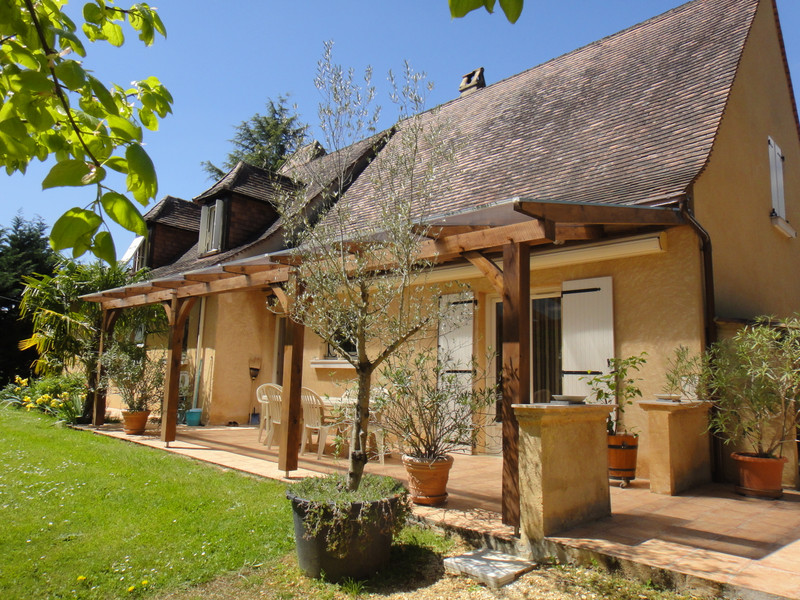 French property for sale in Belvès, Dordogne - €572,400 - photo 6