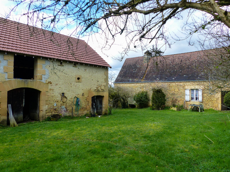 French property for sale in Sarlat-la-Canéda, Dordogne - €344,000 - photo 10
