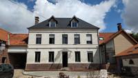 French property, houses and homes for sale in Acq Pas-de-Calais Nord_Pas_de_Calais