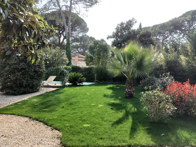 French property for sale in Le Cannet, Alpes Maritimes - €829,500 - photo 7