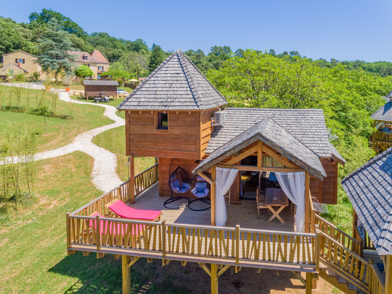 French property for sale in Carsac-Aillac, Dordogne - €2,730,000 - photo 6