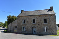 French property, houses and homes for sale inLeuhanFinistère Brittany