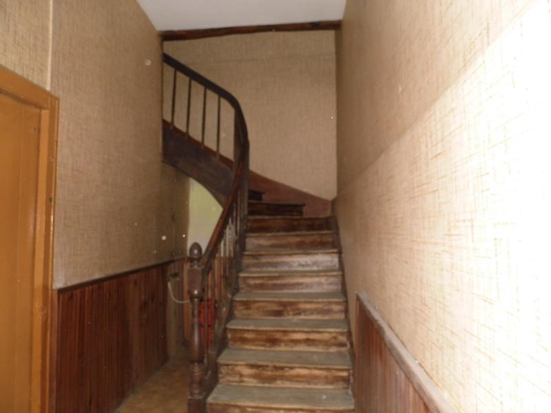 French property for sale in Castelnau-Magnoac, Hautes-Pyrénées - €88,000 - photo 4