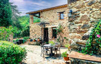 French property, houses and homes for sale inLaroque-des-AlbèresPyrénées-Orientales Languedoc_Roussillon