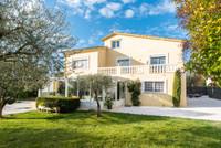 maison à vendre à Mouans-Sartoux, Alpes-Maritimes, PACA, avec Leggett Immobilier