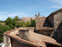 French property, houses and homes for sale inCouhéVienne Poitou_Charentes