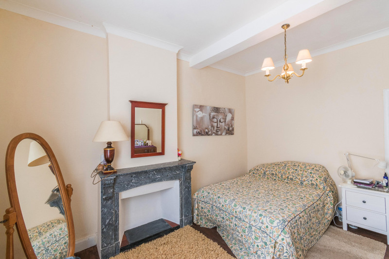 French property for sale in Villeneuve-Minervois, Aude - €198,500 - photo 8