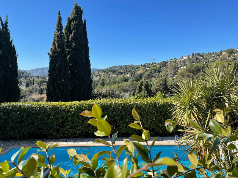 French property for sale in Mougins, Alpes Maritimes - €1,100,000 - photo 4