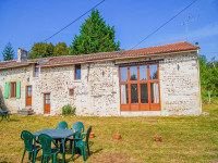French property, houses and homes for sale inMarigny-MarmandeIndre-et-Loire Centre