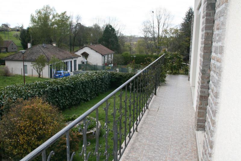 French property for sale in Saint-Jory-de-Chalais, Dordogne - €147,150 - photo 9