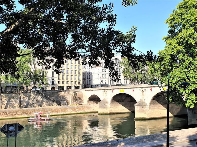 French property for sale in Paris 4e Arrondissement, Paris - €199,000 - photo 3