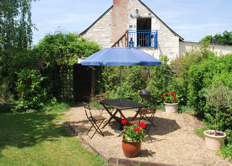 French property for sale in Noyant-Villages, Maine-et-Loire - €459,880 - photo 4