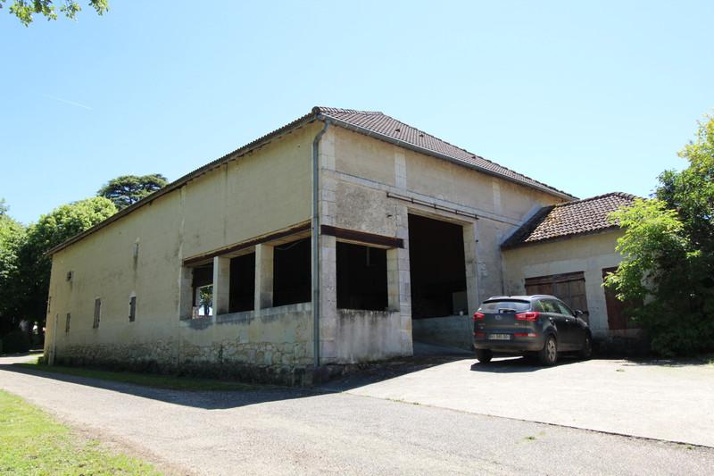 French property for sale in Agen, Lot-et-Garonne - €609,500 - photo 4