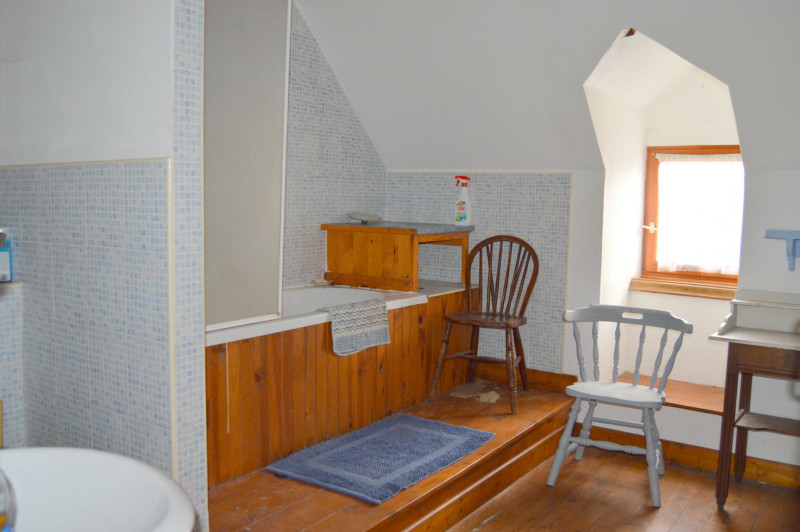 French property for sale in Bonnat, Creuse - €130,800 - photo 10