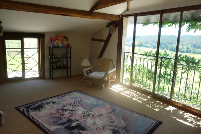 Maison à vendre à Lécussan, Haute-Garonne - 524 500 € - photo 8